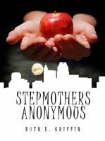 Cover for 'Stepmothers Anonymous'