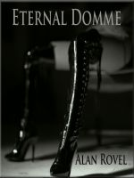 Cover for 'Eternal Domme'