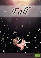 Cover for 'Fall'