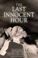 Cover for 'The Last Innocent Hour'