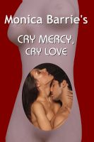 Cover for 'Cry Mercy, Cry Love'