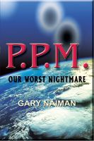 Cover for 'PPM - Our Worst Nightmare'