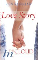 Cover for 'Love Story: In The Cloud'
