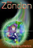 Cover for 'The Zondon'