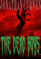 Cover for 'The Dead Boys'