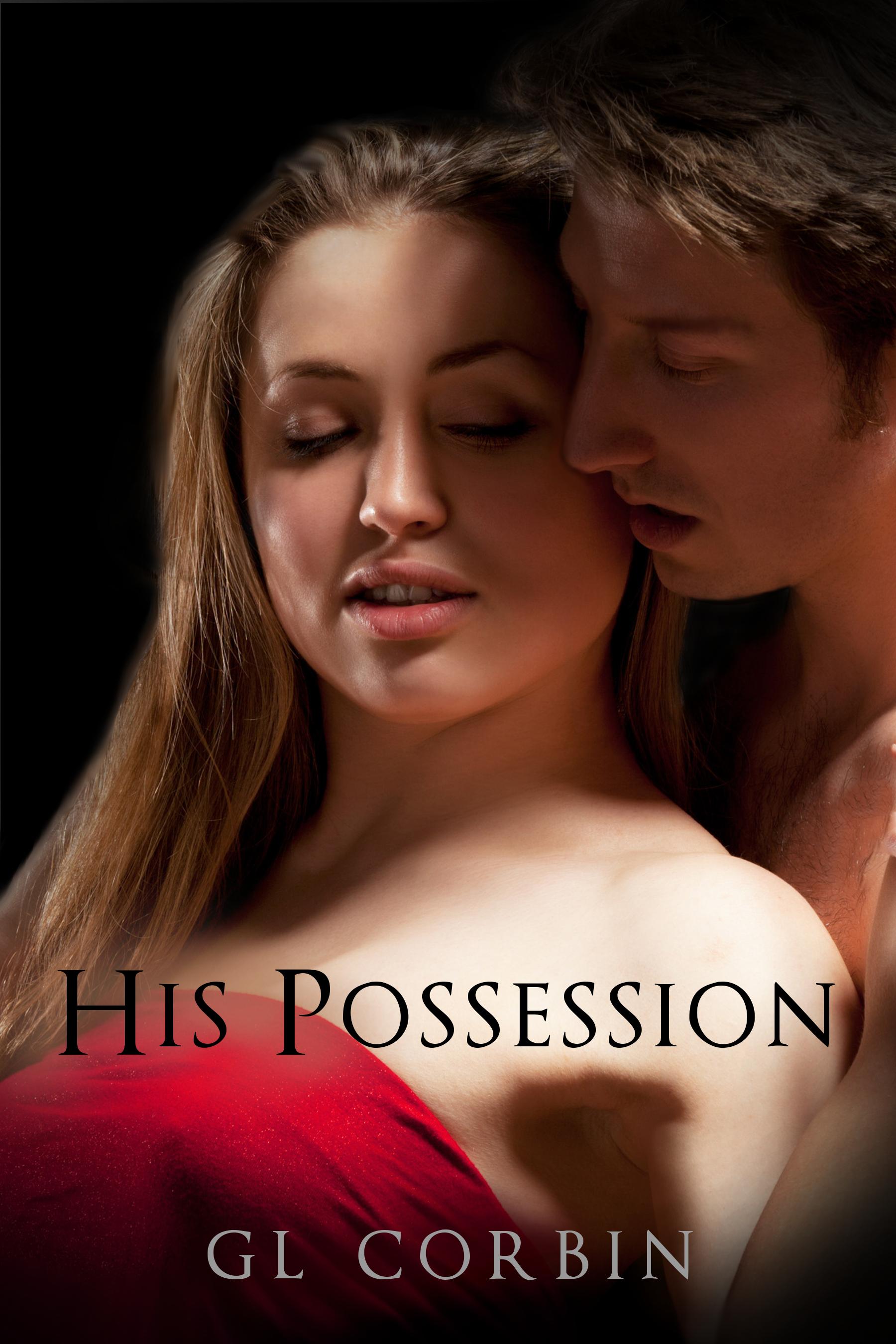 GL Corbin - His Possession