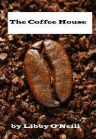 Cover for 'The Coffee House'