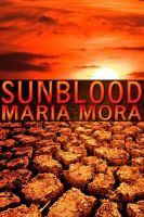 Cover for 'Sunblood'