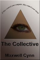 Cover for 'The Collective'