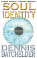 Soul Identity cover