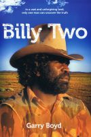 Cover for 'Billy Two'