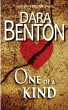 One of a Kind by Dara Benton