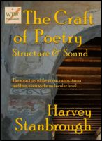 Cover for 'The Craft of Poetry: Structure and Sound'