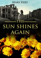 Cover for 'The Sun Shines Again'