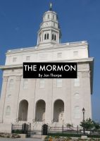 Cover for 'The Mormon'