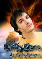 Cover for 'Dirty Zero'
