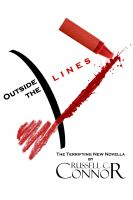 Cover for 'Outside the Lines: Collected Edition'