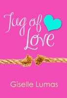 Cover for 'Tug of Love'