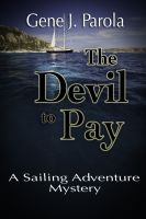 Cover for 'The Devil to Pay'