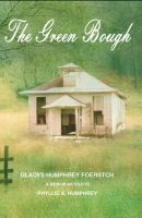 Cover for 'The Green Bough'