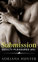 Cover for 'Submission: Guilty Pleasures #3 (BBW Romance)'