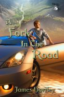Cover for 'A Fork in the Road'