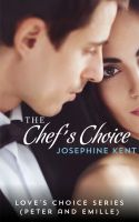 Cover for 'The Chef's Choice'
