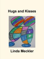 Cover for 'Hugs and Kisses'