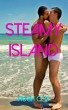 Steamy Island (Billionaire Vacation Gay Erotica) by Hugh Cox