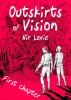 Outskirts of Vision: first chapter by Nir Levie