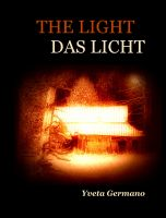 Cover for 'The Light/Das Licht'