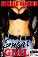 Cover for 'Sugar Girl'