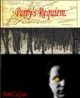 Cover for 'Perry's requiem.'