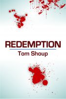 Cover for 'Redemption'
