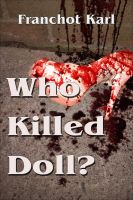 Cover for 'Who Killed Doll?'