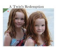 Cover for 'A Twin's Redemption'
