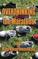 Cover for 'Overthinking the Marathon'