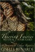 Thieving Fairies: A Paranormal Lesbian Romance by Giselle Renarde