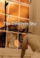 Cover for 'The Concrete Sky'