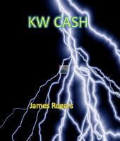 Cover for 'KW CASH'