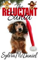 Cover for 'The Reluctant Santa'