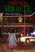 Christmas Miracle by M.J. Wilson