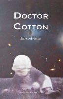 Cover for 'Doctor Cotton'