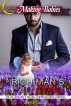 A Rich Man's Baby (The Billionaire's Double Impregnation Surprise) by Selena Savage