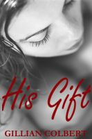 Cover for 'His Gift'
