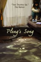 Cover for 'Pleng's Song'