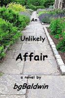 Cover for 'An Unlikely Affair'