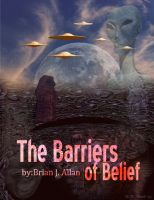 Cover for 'The Barriers of Belief'