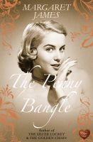 Cover for 'The Penny Bangle'