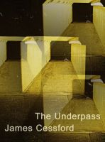 Cover for 'The Underpass (a ghost story)'